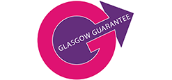 Glasgow Guarantee